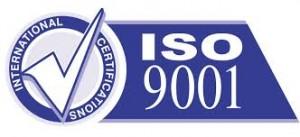 index11-300x137